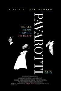Pavarotti.2019.720p.BluRay.DD5.1.x264-EA – 6.3 GB
