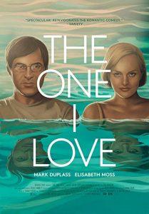 The.One.I.Love.2014.720p.BluRay.DD5.1.x264-VietHD – 5.0 GB