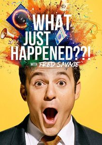 What.Just.Happened.with.Fred.Savage.S01.1080p.WEB-DL.AAC2.0.x264-BTN – 6.9 GB