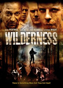 Wilderness.2006.720p.BluRay.x264-CREEPSHOW – 4.4 GB