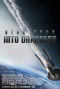 Star.Trek.Into.Darkness.2013.1080p.UHD.BluRay.DD+7.1.HDR.x265-CtrlHD – 17.6 GB