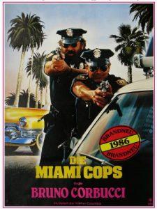 Miami.Supercops.1985.1080p.Blu-ray.Remux.AVC.DTS-HD.MA.2.0-KRaLiMaRKo – 14.8 GB