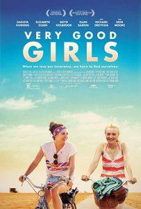 Very.Good.Girls.2013.1080p.BluRay.DTS.x264-VietHD – 8.4 GB