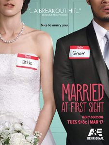Married.At.First.Sight.S06.720p.WEB-DL.AAC2.0.H.264-BTN – 14.1 GB