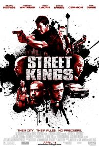 Street.Kings.2008.720p.BluRay.DTS.x264-FANDANGO – 6.1 GB