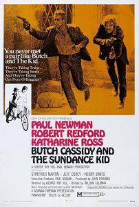Butch.Cassidy.And.The.Sundance.Kid.1969.1080p.BluRay.DTS.x264-LolHD – 16.1 GB