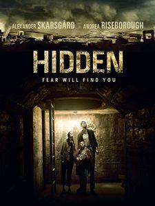 Hidden.2015.1080p.WEBRip.DD5.1.x264-MXB – 5.8 GB