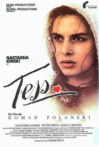 Tess.1979.720p.BluRay.DD5.1.x264-CRiSC – 6.2 GB