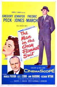 The.Man.In.The.Gray.Flannel.Suit.1956.1080p.WEBRip.DD2.0.x264-ViSUM – 14.6 GB