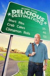 Bizarre.Foods.Delicious.Destinations.S01.720p.WEB-DL.AAC2.0.H.264-SOIL – 6.2 GB