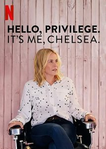 Hello.Privilege.Its.Me.Chelsea.2019.1080p.NF.WEB-DL.x264-iKA – 2.5 GB