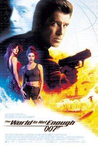The.World.Is.Not.Enough.1999.720p.BluRay.DD5.1.x264-SbR – 7.5 GB