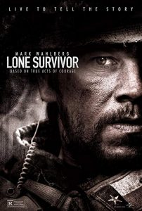 Lone.Survivor.2013.1080p.BluRay.DD5.1.x264-EbP – 14.8 GB
