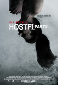 Hostel.Part.II.UNRATED.2007.1080p.BluRay.x264-HDEX – 7.9 GB