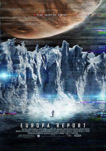 Europa.Report.2013.BluRay.1080p.DTS.x264-iNK – 9.0 GB