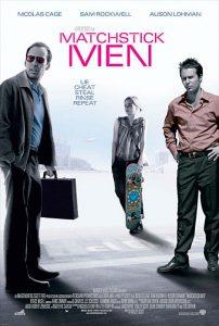 Matchstick.Men.2003.1080p.BluRay.DD5.1.x264-VietHD – 14.0 GB