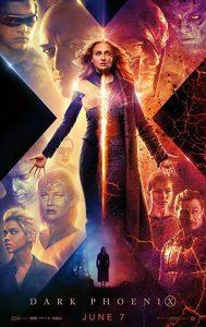 BD]Dark Phoenix 2019 UHD BluRay 2160p HEVC TrueHD Atmos 7 1
