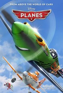 Planes.2013.720p.BluRay.DD5.1.x264-CRiSC – 4.9 GB