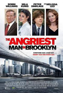 The.Angriest.Man.in.Brooklyn.2014.1080p.BluRay.DTS.x264-LolHD – 13.1 GB