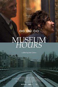 Museum.Hours.2012.1080p.BluRay.REMUX.AVC.DTS-HD.MA.5.1-EPSiLON – 21.2 GB
