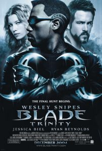 Blade.Trinity.2004.UNRATED.720p.BluRay.DTS-ES.x264-DON – 6.6 GB