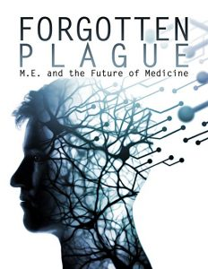 Forgotten.Plague.2015.1080p.AMZN.WEB-DL.DD+2.0.x264-monkee – 3.1 GB