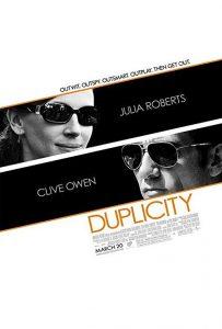 Duplicity.2009.1080p.BluRay.DTS.x264 – 12.0 GB