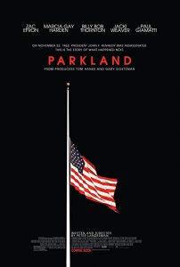 Parkland.2013.1080p.BluRay.DTS.x264-Otaibi – 8.3 GB
