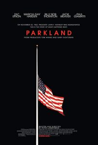 Parkland.2013.720p.BluRay.x264-EbP – 4.1 GB