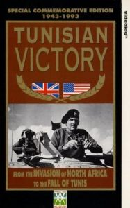 Tunisian.Victory.1944.720p.BluRay.x264-BiPOLAR – 3.3 GB