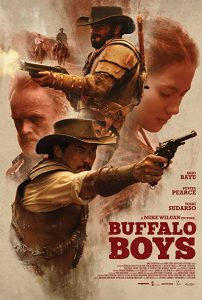 Buffalo.Boys.2018.1080p.NF.WEB-DL.x264-iKA – 3.6 GB