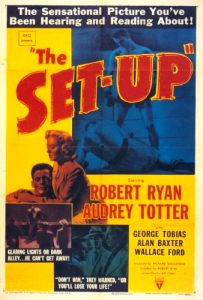 The.Set-Up.1949.1080p.BluRay.x264-SiNNERS – 7.7 GB