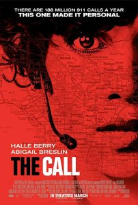 The.Call.2013.1080p.OM.BluRay.DTS.x264-CRiSC – 13.2 GB