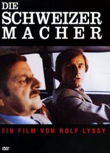 The.Swissmakers.1978.1080p.BluRay.x264-BiPOLAR – 8.0 GB