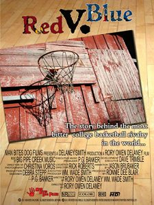 The.Rivalry.Red.v.Blue.2013.1080p.AMZN.WEB-DL.DDP2.0.H.264-KamiKaze – 5.7 GB
