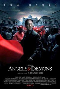Angels.&.Demons.2009.Extended.Hybrid.720p.BluRay.DD5.1.x264-DON – 9.8 GB