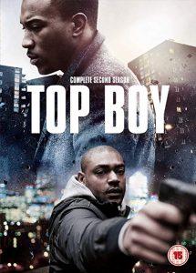 Top.Boy.2019.S01.720p.WEBRip.X264-METCON – 12.5 GB