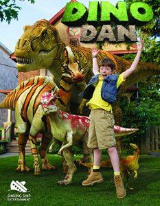 Dino.Dan.S02.720p.AMZN.WEB-DL.DDP2.0.H.264-KamiKaze – 12.5 GB