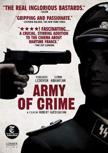 Army.of.Crime.2009.1080p.BluRay.REMUX.AVC.DTS-HD.MA.5.1-EPSiLON – 30.8 GB