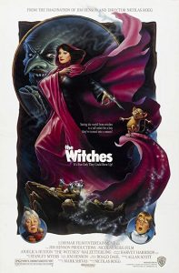 The.Witches.1990.1080p.BluRay.x264-SiNNERS – 8.7 GB