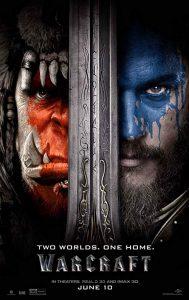 Warcraft.2016.1080p.UHD.BluRay.DD+7.1.HDR.x265-CtrlHD – 11.8 GB