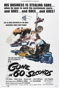 Gone.in.60.Seconds.1974.720p.BluRay.DTS.x264-madoff – 11.9 GB