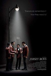 Jersey.Boys.2014.1080p.BluRay.DD5.1.x264-VietHD – 9.4 GB