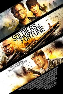 Soldiers.of.Fortune.2012.720p.BluRay.x264-WOMBAT – 3.5 GB