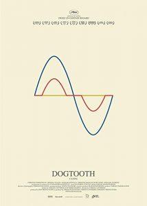 Dogtooth.2009.720p.BluRay.DD5.1.x264-DON – 8.1 GB