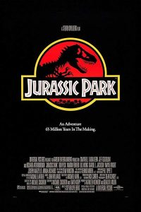 Jurassic.Park.1993.1080p.UHD.BluRay.DDP7.1.HDR.x265-BMF – 20.5 GB