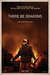 There.Be.Dragons.2011.720p.BluRay.DD5.1.x264-EbP – 5.8 GB