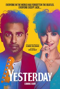 Yesterday.2019.720p.BluRay.DD5.1.x264-SbR – 6.0 GB