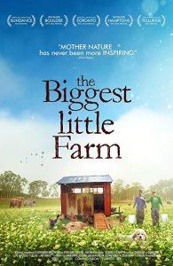 The.Biggest.Little.Farm.2018.1080p.BluRay.x264-PSYCHD – 9.8 GB