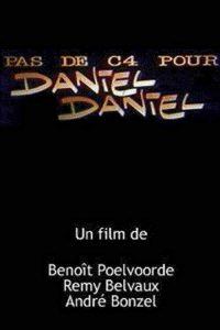 No.C4.for.Daniel-Daniel.1987.1080p.BluRay.x264-BiPOLAR – 890.8 MB